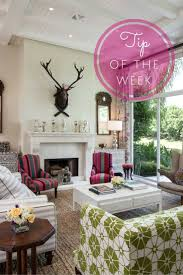 Southern Living Living Rooms by 26 Best Designer Network Images On Pinterest Southern Living