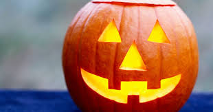 Other Names For Halloween by Cool Halloween Pumpkin Carving Ideas The Best Templates To Try