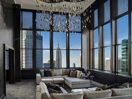 100 Penthouses For Sale In New York Apartments