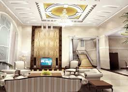 Latest Pop Designs Living Room Ceiling Lighting Home Design For ... 25 Latest False Designs For Living Room Bed Awesome Simple Pop Ideas Best Image 35 Plaster Of Paris Designs Pop False Ceiling Design 2018 Ceiling Home And Landscaping Design Wondrous Top Unforgettable Roof Living Room Centerfieldbarcom Pictures Decorating Ceilings In India White Advice New Gharexpert Dma Homes 51375 Contemporary