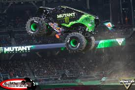 Monster Jam Photos: San Diego Monster Jam 2018 Miccon 2018 Guide To Parties And Acvations In San Diego Mobile Game Truck Party Youtube Video Ultimate Squad Gallery Playlive Nation Your Premium Social Gaming Lounge Steam Community Dealer Locations Arizona 1378 Beryl St Ca 92109 For Rent Trulia Murals Oceanside Visit Tasure Wikipedia Check Out The Best