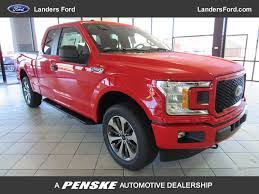 2019 New Ford F-150 XL 4WD SuperCab 6.5' Box Truck Extended Cab ... 2004 Nissan Ud 16 Foot Box Truck With Security Lift Gate Used Nissan Atleon 3513 Closed Box Trucks For Sale From France Buy 2000 White Ud 1800 Cs Depot 10 Ton Dry Truck In Dubai Steer Well Auto Video Gallery Commercial Vehicles Usa Forsale Americas Source Chevy Upcoming Cars 20 Tatruckscom 1400 Youtube Steering Trade Usato 13080004 System Mm Vehicles Trailers Misc