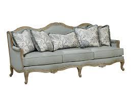 Camelback Slipcovered Sofa Restoration Hardware by Cabriole Sofa Best Home Furniture Decoration