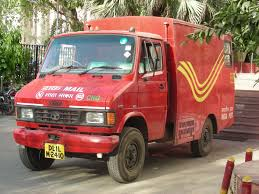 India Post Mail Van . .I HOPE YOU'LL FOLLOW ANY OF MY 5 GREAT BOARDS ... Junkyard Find 1972 Am General Dj5b Mail Jeep The Truth About Cars Usps Long Life Vehicles Last 25 Years But Age Shows Now Used Truck Fedex For Sale Right Hand Drive Trucks For Rightdrive 1983 Amg Dj5l Dj5 Post Office Cj Greatest 24 Hours Of Lemons All Time Roadkill Vans Van Lwbs Swbs Minibus Double Cab Pickup Truck 77 Us Mail Postal Amc Rhd Nice Rmd For Sale Youtube 2010 60 Citroen Relay Beaver Tail Alinium Recovery