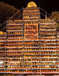 Nh Pumpkin Festival Laconia Nh by The 25 Best Keene Pumpkin Festival Ideas On Pinterest Fall In