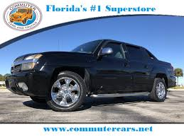 Used 2002 Chevy Avalanche 1500 Base RWD Truck For Sale Okeechobee FL ... Used 2017 Honda Ridgeline For Sale Jacksonville Fl Reading Truck Body Service Bodies That Work Hard 2003 Gmc Sierra 3500 Utility Truck Item N9446 Sold Marc New Denali Models Trucks Suvs Near Quincy Woodville Chevrolet Gm Business Elite Program St Augustine Nations Why Buy A Sanford Dakota Sales And Commercial Tampa Fl Certified 2018 Volkswagen Atlas Miami Hialeah University Dodge Ram Car Dealer In Davie 2019 Rtl Fwd Serving Service Utility Trucks For Sale Pssure Diggers Bucket Info