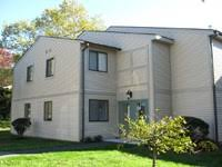 3 bedroom apartments for rent in new bedford city center ma
