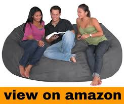 Top 6 Best Ikea Bean Bag Chairs - Top9Stuff Believe It Or Not 10 Surprisingly Stylish Beanbag Chairs Best Oversized Bean Bag Ikea 24097 Huge Recall Of Bean Bag Chairs Due To Suffocation And Kaiyun Thick Washable King Moon Beanbag Chair Ikea Bedroom Fniture Alluring Target For Mesmerizing Sofa Ikeas New Ps 2017 Spridd Collections Are Crazy Good Chair Unique Circo With Overiszed Design And Facingwalls Supersac Giant