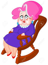 Old Lady Sitting On A Rocking Chair Royalty Free Cliparts, Vectors ... Hot Chair Transparent Png Clipart Free Download Yawebdesign Incredible Daily Man In Rocking Ideas For Old Gif And Cute Granny Sitting In A Cozy Rocking Chair And Vector Image Sitting Reading Stock Royalty At Getdrawingscom For Personal Use Folding Foldable Rocker Outdoor Patio Fniture Red Rests The Listens Music The Best Free Clipart Images From 182 Download Pictogram Art Illustration Images 50 Best Collection Of Angry