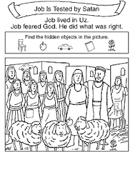 Welcome To Coloring Pages For Sunday School Lessons Is The Title Of This Article Here You Can Find More Than 3 Images Related With Colori