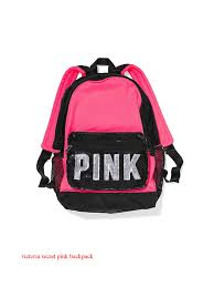 Victoria Secret Pink Backpack – Travel Backpacks Outlet Victorias Secret Coupons Only Thread Absolutely No Off Topic And Ll Bean Promo Codes December 2018 Columbus In Usa Top Coupon Codes Promo Company By Offersathome Issuu Victoria Secret Pink Bpack Travel Bpacks Outlet Beauty Rush Oh That Afterglow Sheet Mask Color Victoria Printable Coupons 2019 Take 30 Off A Single Item At Fgrance 15 75 Proxeed Coupon Harbor Freight Code Couponshy This Genius Shopping Trick Just Saved Me Ton Hokivin Mens Long Sleeve Hoodie For 11