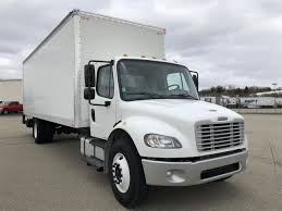Freightliner Van Trucks / Box Trucks In Pittsburgh, PA For Sale ... Ford E350 Van Trucks Box In Pennsylvania For Sale Used Tyrone Pa On Buyllsearch Intertional Duncansville Med Heavy Trucks For Sale 89 Toyota 1ton Uhaul Used Truck Sales Youtube Hino 338 Pladelphia Gmc Hino 2006 Econoline 16 Truck Salecab Over W Lots 268 2017 Isuzu