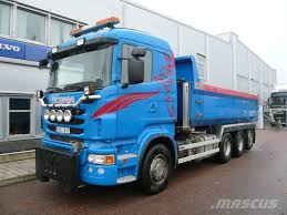 Used Scania -r480-schaktbil Dump Trucks Year: 2010 Price: $87,061 ... Classic Scania Trucks Keltruck Portfolio Ck Services Limited Scania For Ats V15 130 Modhubus 113h Dump Truck Brule General Contractors Corp Sou Flickr Used P380 Dump Year 2005 Price 19808 Sale P310 Concrete Trucks 2006 Mascus Usa T American Simulator Youtube 3d Model Scania S 730 Trailer Turbosquid 1201739 Truck Pictures Idevalistco A In Sfrancisco Wwwsciainamerikanl Rjl Convert By Jlee Mod Tipper Grab Sale From Mv Commercial
