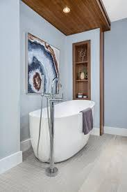 woodland master bedroom ensuite studio 853 design