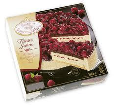 coppenrath wiese feinste sahne torte