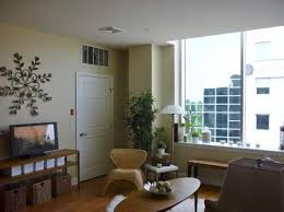 1 Bedroom Apartments In Bridgeport Ct by 333 State Street At 333 State Street Bridgeport Ct 06604 Hotpads