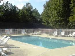 One Bedroom Apartments In Wilmington Nc by 1 Bedroom Apartments In Wilmington Nc Makitaserviciopanama Com