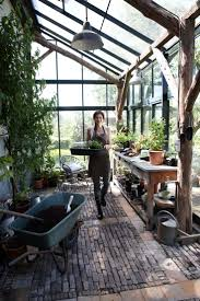 Sturdi Built Sheds Maine by 483 Best Solarium Greenhouse Images On Pinterest Green Houses
