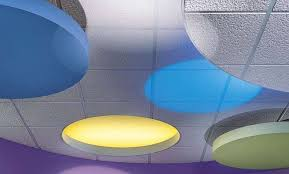 ceiling tile sedwick building supply