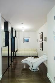 100 Tribeca Luxury Apartments Ultimate Apartment In