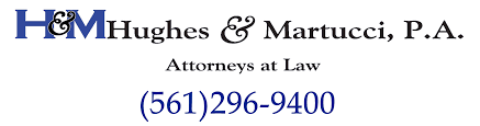 Florida Personal Injury Lawyers- West Palm Beach Accident Attorney ... Truck Accident Lawyers At Morgan The Uae Law On Road And Car Vehicles West Palm Beach Attorney Boca Raton Orlando Auto Crash Trends In Florida Area Personal Injury Fl Blog Ligation Lawyer Hughes Martucci Pa Semi Assistance How To Get Cash After Crash From Atfault Driver Roseman Star Former Professor Lake Mary High Student Was Driving 86 Mph Time Of Fatal Legal Altamonte Springs