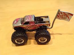 Julian's Hot Wheels Blog: Madusa Monster Jam Truck (2017 Tour ... Nynj Giveaway Sweepstakes 4 Pack Of Tickets To Monster Jam Hot Wheels Trucks Wiki Fandom Powered By Wikia Monster Jam Xv Pit Party Grave Digger Youtube Madusa Truck 2 Perfect Flips Wildflower Toy Wonderme Pink 2016 Case H Unboxing Ribbon 124 Scale Die Cast Details About Plush 4x4 Time Champion Julians Blog Special 2017 Tour Wcw Worldwide Amazoncom 2001 El Toro Loco