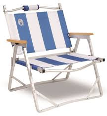Tommy Bahama Backpack Cooler Chair by Tommy Bahama Beach Chairs At Costco Buffalobluespittsburgh Com