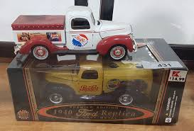 2 DIECAST PEPSI TRUCKS Coca Cola Pepsi 7up Drpepper Plant Photosoda Bottle Vending Pepsi And Anheerbusch Make The Largest Tesla Truck 2019 Preorders Diet Wrap Thats A Pinterest Pepsi Marcolordzilla On Twitter I Saw Both Coca Cola Trucks The Menards 1 48 Diecast Beverage Ebay Thread Onlogisticsmatters Astratas Gps For Tracking Delivery Stock Photos Buddy L Trucks Collectors Weekly Delivery Truck Love Is Rallying After Places An Order 100 Semis Tsla