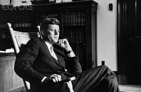 Jfk Rocking Chair Auction by President John F Kennedy U0027s Senate Office Rocking Chair