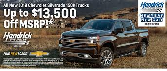 New Car Specials | Hendrick Chevrolet Birmingham | Serving Alabaster Larry H Miller Chevrolet Murray New Used Car Truck Dealer Laura Buick Gmc Of Sullivan Franklin Crawford County Folsom Sacramento Chevy In Roseville Tom Light Bryan Tx Serving Brenham And See Special Prices Deals Available Today At Selman Orange Allnew 2019 Silverado 1500 Pickup Full Size Lamb Prescott Az Flagstaff Chino Valley Courtesy Phoenix L Near Gndale Scottsdale Jim Turner Waco Dealer Mcgregor Tituswill Cadillac Olympia Auto Mall