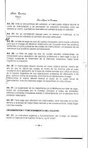 Privadapublica Poder Judicial De Tucuman Lic Pub 012015