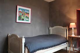 chambre d hote senlis chambres d hôtes de parseval chambres d hôtes senlis