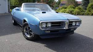 1967 Pontiac Firebird Classics For Sale - Classics On Autotrader The Webolution Of Craigslist Communication New Media Medium Nine Compelling Reasons Carstory Beats In Every Way Seattle Cars And Trucks By Owner 1920 Car Update Interior Design Jobs Chicago Inspirational Kc Used Location City Mo Base Six Alternatives To You Should Know About Curbed Dc And For Sale By Five Your 2019 Ram 1500 For Sale Near Il Naperville Lease