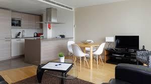 100 Grand Designs Kennington City Marque Albert Serviced Apartments Lambeth London