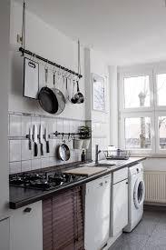 Studio Apartment Kitchen Ideas Small Kitchen Ideas 15 Apartment Kitchen Layouts That Ll