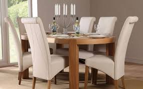 Unique Dining Room Chairs Only Uk Designer