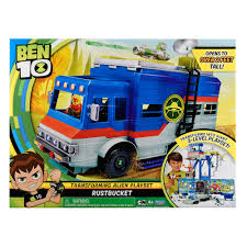 Ben 10 Rust Bucket Playset - £52.50 - Hamleys For Toys And Games Amazoncom Click N Play Friction Powered Jumbo Scaffold Bucket Hot Sale Kids Metal Toy Truck Model For Buy Cut Out Stock Images Pictures Alamy Long Haul Trucker Newray Toys Ca Inc 6 Channel Rc Medium Dudy Lift Cherry Picker Patterns Kits Trucks 104 The Power Fire 17 Firefighter Rescue Engine Illustrations 1517 Diecast Home Goods Ace Hdware Mighty Machines Toys Peterbilt Truck Man Digger Utility
