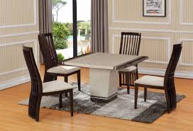 Round Glass Dining Table And Chairs Clearance Luxury 87 Room Tables For Sale In Dublin