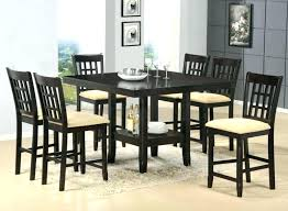 Dining Room Furniture Raleigh Nc Prices Table Set