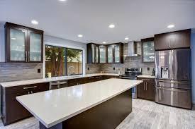 24 All Budget Kitchen Design Kitchen Makeover Pro S Best Kitchen Renovation Team In The