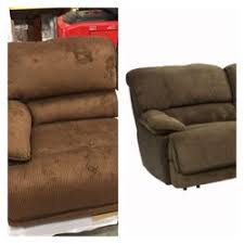 Mor Furniture Sectional Sofas by Mor Furniture For Less 100 Photos U0026 565 Reviews Furniture