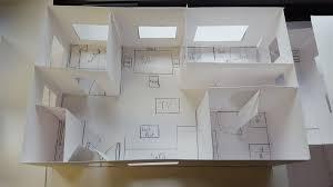 Uwm Sandburg Help Desk by 100 Building Information And Floorplans Uwm Libraries