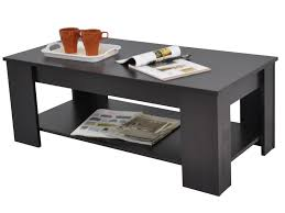 Living Room Coffee Tables Walmart by Engaging Cheap Folding Tables Walmart Living Room Alluring Design