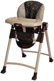 Graco Contempo High Chair - Scribbles Httpquetzalbandcomshop 200719t02185400 Picture Of Recalled High Chair And Label Graco Baby Home Decor Archives The Alwayz Fashionably Late Graco Blossom 4in1 Highchair Rndabout The Best Travel Cribs For Infants Toddlers Sale Duetconnect Lx Swing Armitronnow71 Childrens Product Safety Amazing Deal On Simply Stacks Sterling Brown Epoxy Enamel Souffle High Chair Pierce Httpswwwdeltachildrencom Daily Httpswwwdeltachildren 6 Best Minimalist Bassinets Chic Stylish Mas Bright Starts Comfort Harmony Portable Cozy Kingdom 20 In Norwich Norfolk Gumtree