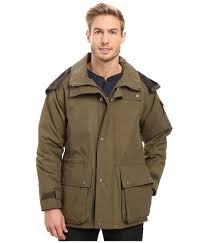 Men's Coats - Country / Outdoors Clothing Kenneth Cole Woolblend Car Coat In Gray For Men Lyst Salvatore Ferragamo Mens Leather Trim Quilted Barn Orvis Canvas Jacket Xxl Collared Work Saddle Charter Club Suede Tan Zip Front Lined Macys Shopcaseihcom Barbour Fontainbleau 44 Waxed Cotton Flanllined Buy M5xl Big Man Plus Size Outfitter Hooded Jackets And Coats Latest Styles Trends Gq Golden Snowball 2006 2007 Final Snowfall Stats 28 Filson Antique Tin Cloth Size Classic Collection Ebay Gh Bass Field Small Brown Khaki