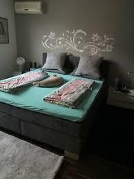 vitö schlafzimmer möbel gebraucht kaufen ebay kleinanzeigen