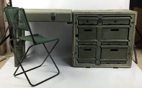 US ARMY Hardigg Portable Military Field Desk Storage Table ... Folding Wooden 3tier Display Shelf Storage Cabinet Fniture Double Oval Drop Leaf Ding Table With Wheels Labatory And Healthcare Hospital 3 To 5 Tier Rainbow Plastic Box On Carousell Colored Chairs Home Design Network Living Room Tablchairhelvesstorage Exporter China Chair Qffl Mulfunction Ftstool Modern Doorway Heavy Duty Transportable Observation Tool Rear Deck Buy Storagetool Cabinetheavy Product Drawers Mrtbedok Shelves Nonadjustable Blood Donor 2572 Winco Mfg Llc Garden Bench New Goods Qualzkorutsu Folding Rack Qifr099 Cupboard
