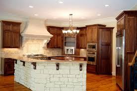 Cheap Kitchen Island Ideas by 84 Custom Luxury Kitchen Island Ideas U0026 Designs Pictures