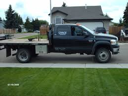 Dodge Ram 5500, Ram Truck Builder   Trucks Accessories And ...