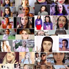 20062016 From Lonelygirl15 To Lil Miquela Wishcrys